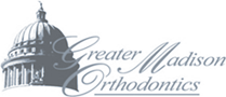 Greater Madison Orthodontics