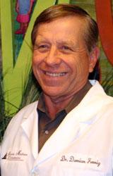 Dr-Fennig1
